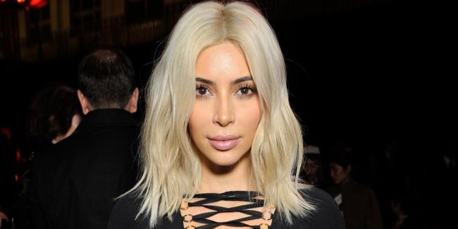 You can now attend a fashion show with @KimKardashian: http://t.co/KjPqaTB6Cd http://t.co/ZvxdmMPCkL