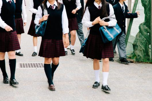 The first day of school in Japan is the worst day of the year: http://t.co/D6fuTLYzwX http://t.co/yvPP43aFOp