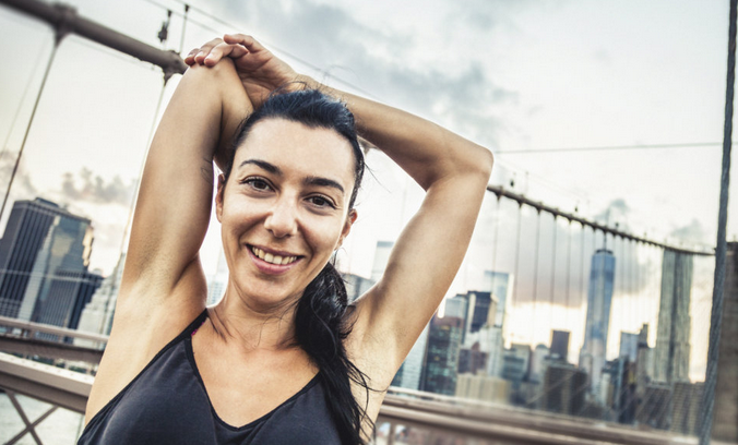 5 surprising fitness myths completely debunked: http://t.co/Y8oKZ16IzM http://t.co/3LVxA1NO8O