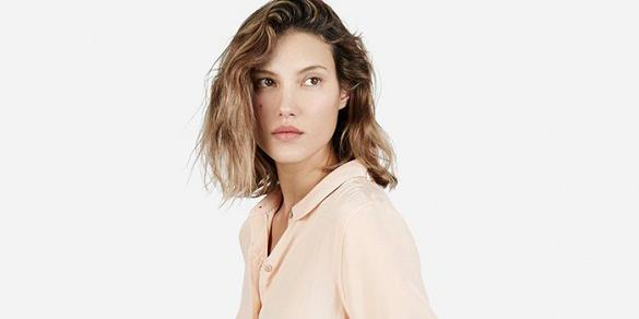 Every L.A. girl owns these pieces: http://t.co/sE7oLiATsU cc @Everlane http://t.co/NitYuXvgIF