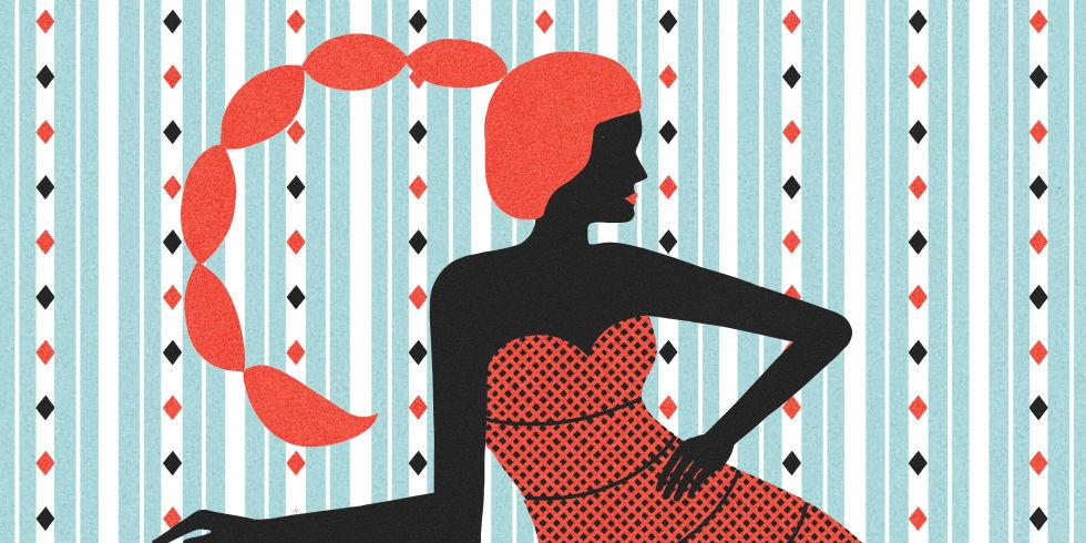 It's September 1 and you know what that means: HOROSCOPES ARE HERE! http://t.co/qUy90VBQFa http://t.co/6ZifzTP04t