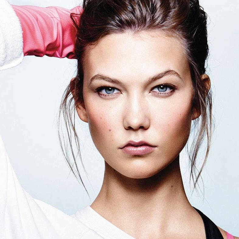 15 times we wished #KarlieKloss was our BFF http://t.co/bbKtmzoMtM http://t.co/hDe7mRiaSQ