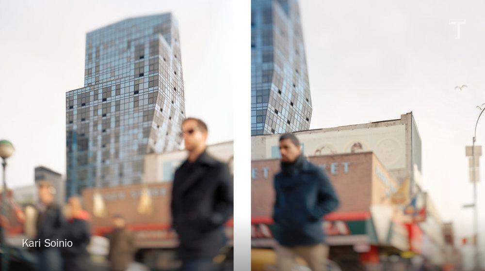 Haunting images that make New York landmarks feel new again http://t.co/M1nNsxNQxK http://t.co/uaXj6WhaZ1