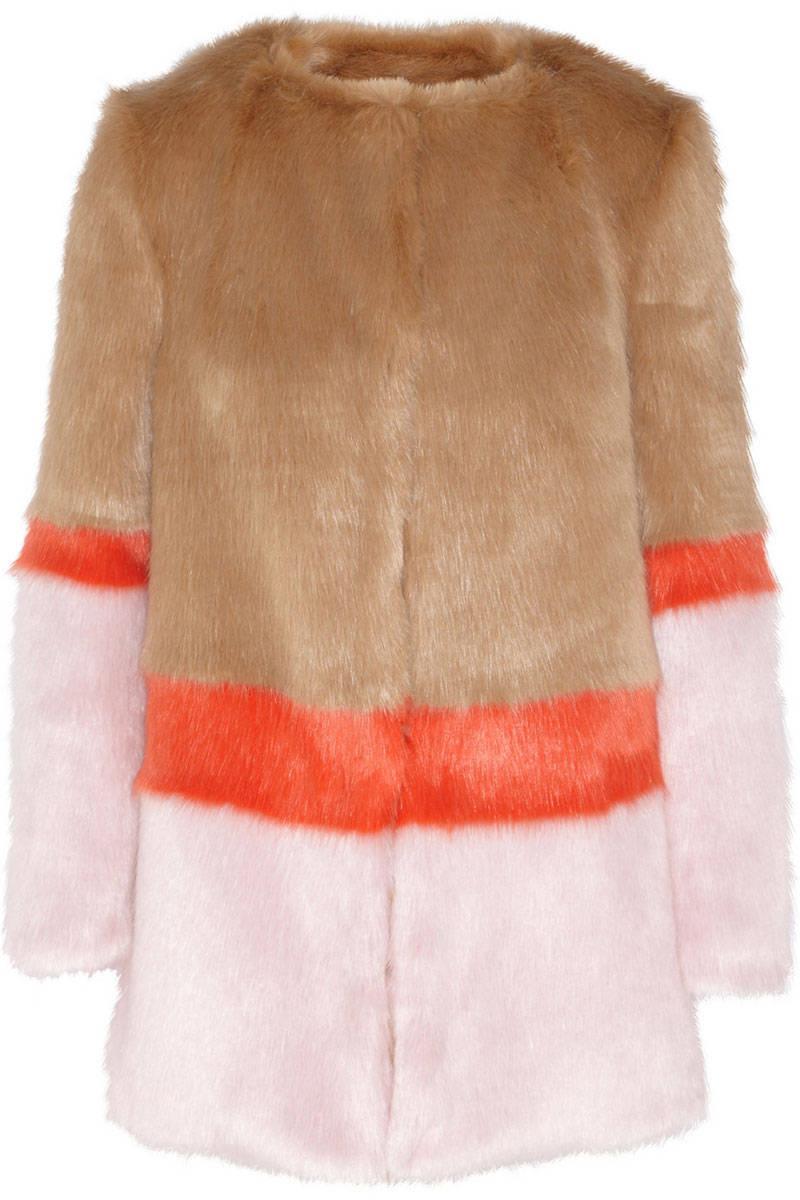 12 Faux Fur Jackets to Keep You Warm This Season http://t.co/yTyEIu7H76 http://t.co/oAz4JnZ4be