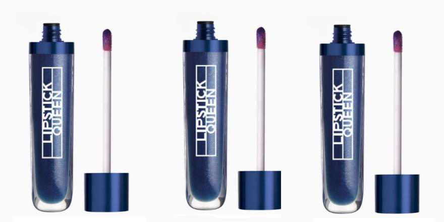 Lip glosses that just may replace your lipsticks this season: http://t.co/0AegShZ0WM http://t.co/cyVAcJhDH6