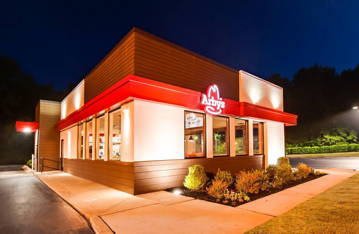 2 unlikely restaurants are definitely #winning when it comes to the fast food industry: http://t.co/Bh9eDghZN3 http://t.co/aA8kme73At