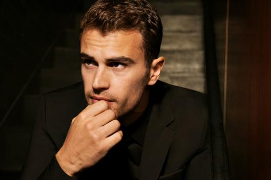 What Theo James told us about his body hair: http://t.co/I00sqczzMY http://t.co/rmcxjuKtfm