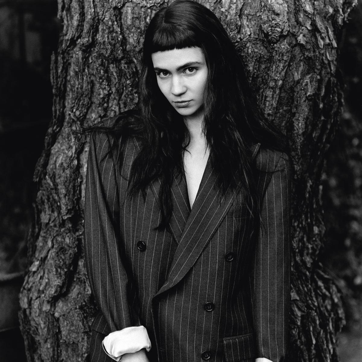 """""""It's a crime against humanity for this music not to be heard,"""" @Grimezsz: http://t.co/xLsGJThtKV http://t.co/fvPdAhLHX1"""