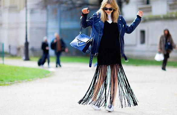 Incorporate fringe into any look: http://t.co/67vQfsS72A http://t.co/Sisq9JVJKw