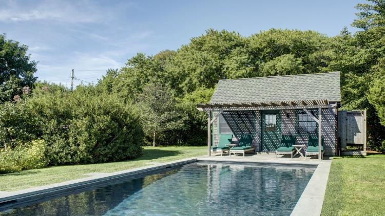 RealEstate Vip: Julianne Moore vende il cottage di campagna