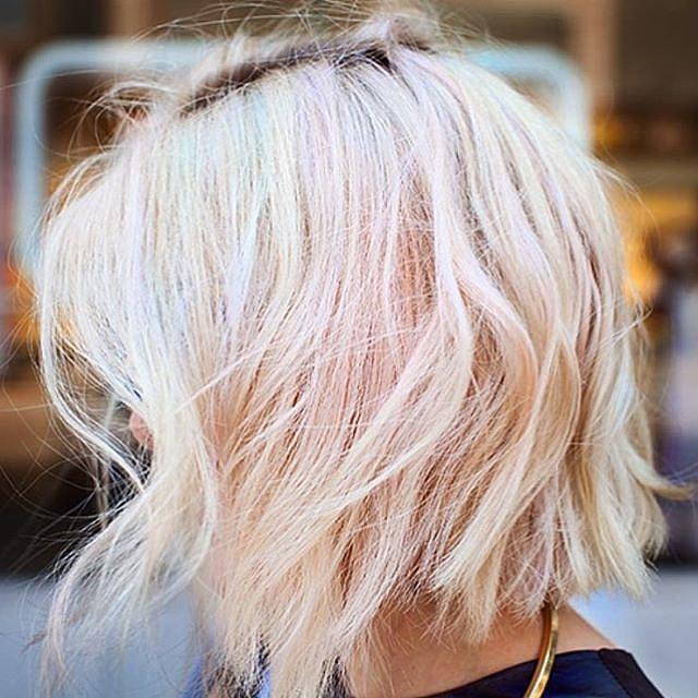 Opal hair is the new rainbow hair. http://t.co/vmqvIBhHxT http://t.co/FqADR59t2d
