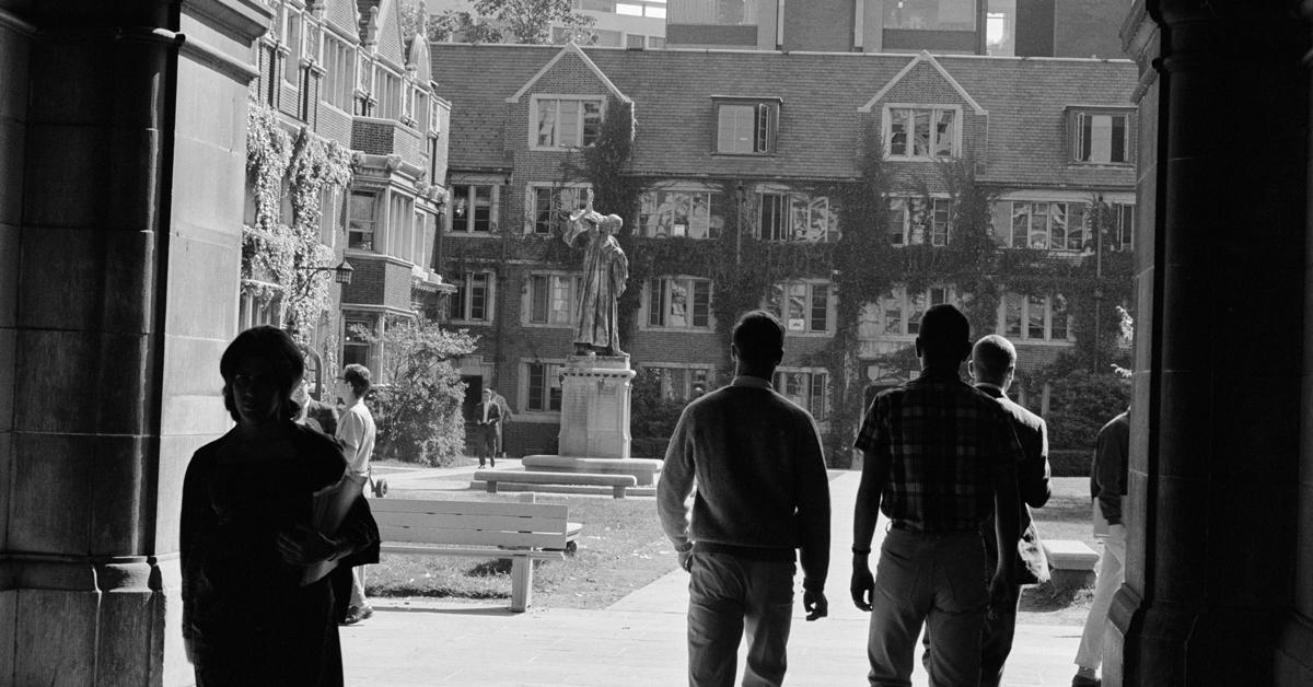 How College Campuses Are Addressing Student Suicides: http://t.co/Vg9CTG2xio http://t.co/OFrCl6367N