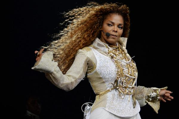 It's Ms. Jackson's comeback, if you're nasty: http://t.co/JPbvyMVqMf http://t.co/d04kYKwe4F