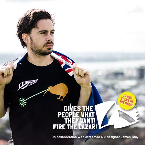 It's our most popular and powerful alternative flag design and you can now wear it. #nzflag http://t.co/AKS3LhWjlD http://t.co/SOMGnHsxKg