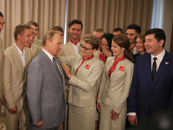 Новый посол Великобритании Джудит Гоф прибудет в Украину 7 сентября - Цензор.НЕТ 309
