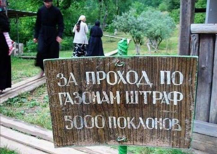 Тука пообещал лично разобраться с местными сепаратистами, мешающими сносить памятники Ленину на Луганщине - Цензор.НЕТ 8195