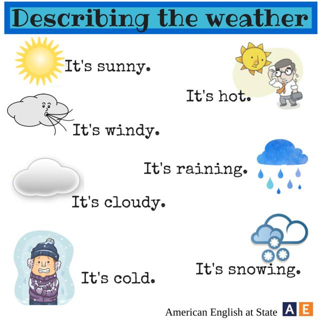 て 今日 教え の 天気 東京 東京地方(東京)の天気