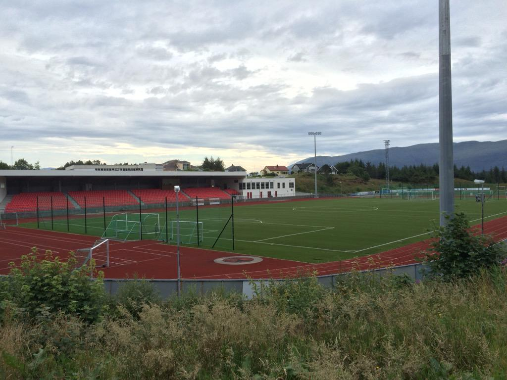 no.match.com Ulsteinvik