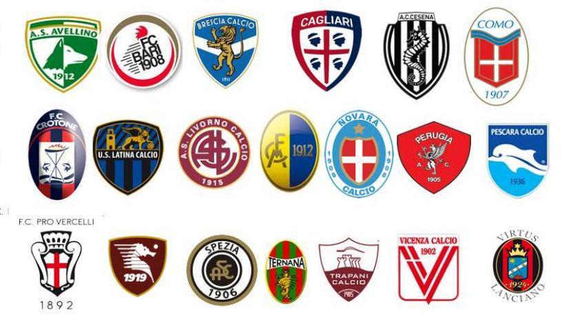 DIRETTA Calcio TV Serie B 4a giornata: Streaming Gratis partite con Sky Go