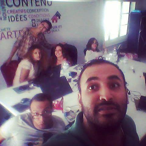 #Insta_work #Best_team #Deals #Good_Morning ♡ http://t.co/CLXlELkAg5