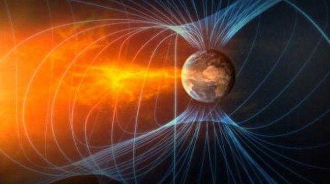Tempesta geomagnetica sulla Terra oggi 6 ottobre 2015, durerà fino a domani