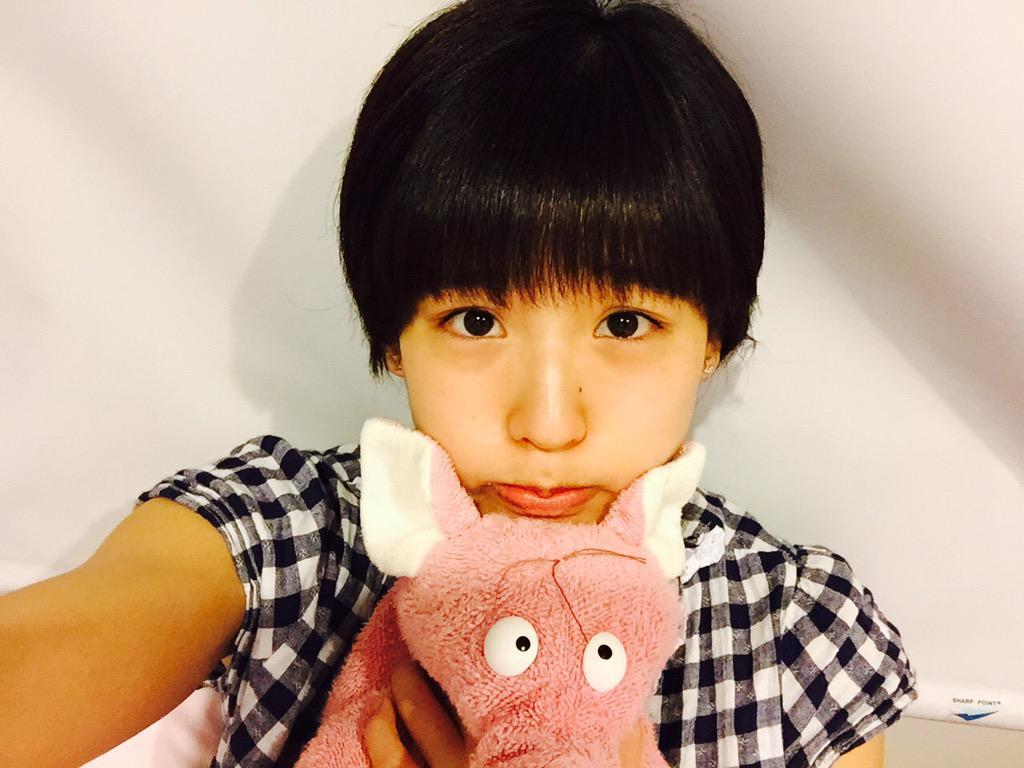 "Haruka Nakagawa: Haruka Nakagawa 仲川遥香 On Twitter: ""18,dijakarta Tinggal"