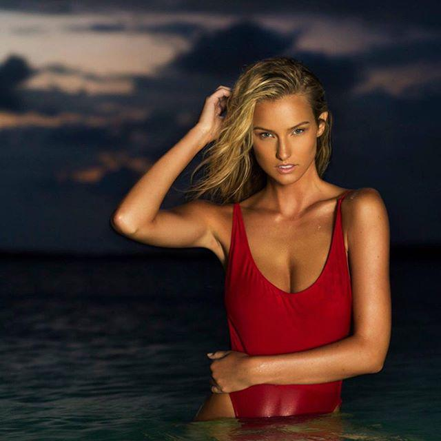 Brooke Buchanan Nude Photos 81