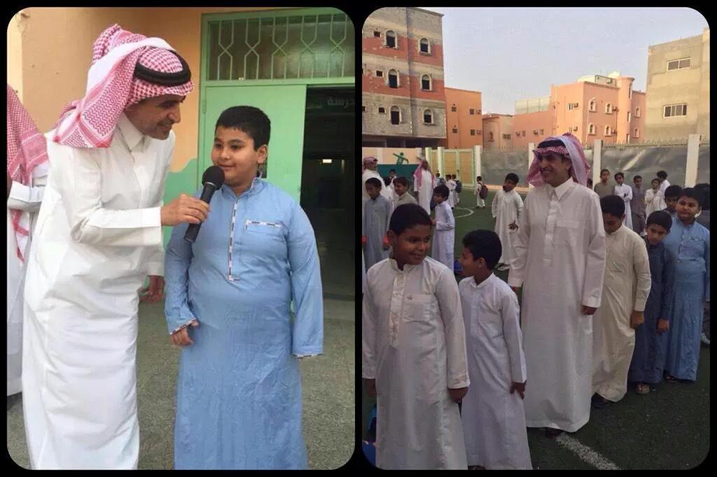 f3b4c8556 محمد الرشيد ⚖ a Twitter:
