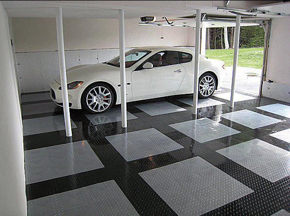 Elite Garage Floors On Twitter Quot Give Your Car A Posh
