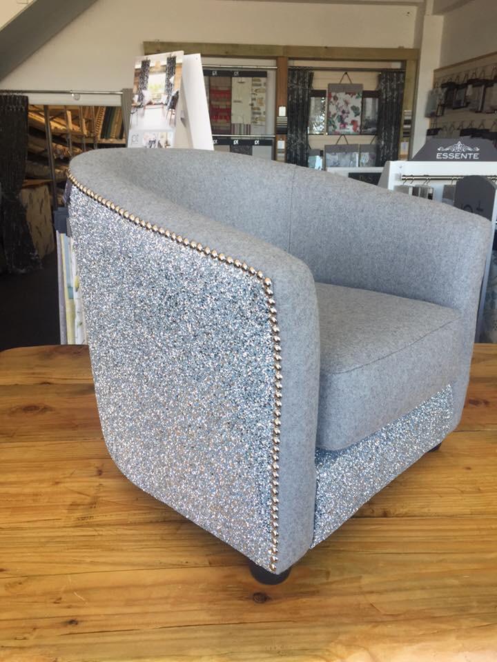 Glitter Furniture co on Twitter: \