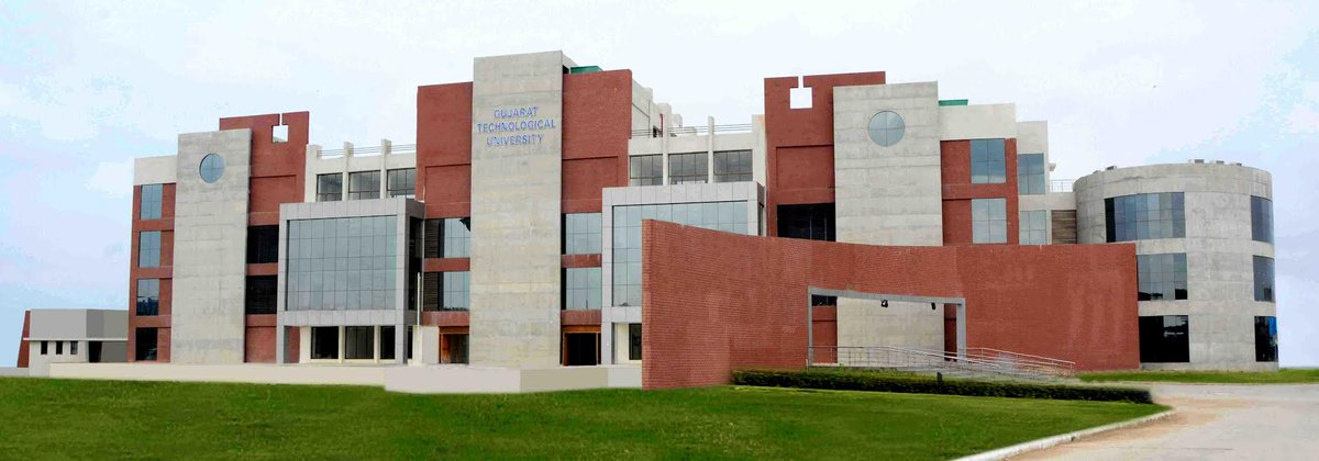 AICTE nod to GTU for Graduate School of Engineering and Pharmacy