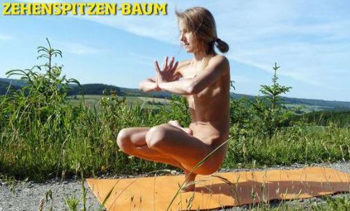 sexe frauen Halberstadt