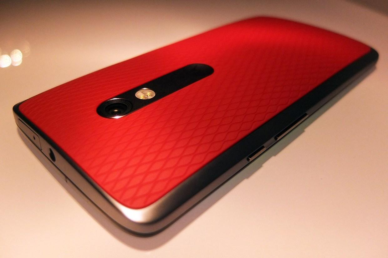 RT @WiredUK: Moto X Play review -- a budget flagship phone? http://t.co/IsSpr1lHsd http://t.co/XWv9R9zhWY