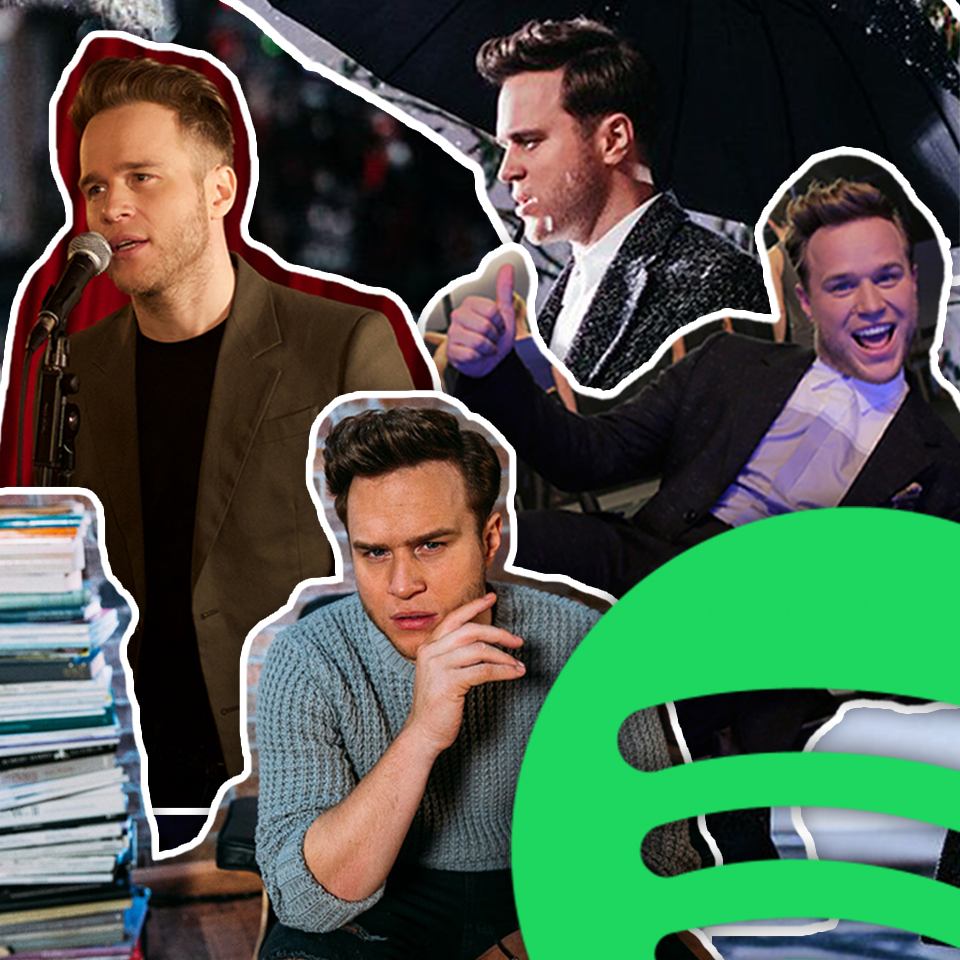 Make sure you're following Olly's complete playlist on @Spotify: http://t.co/WErvKIHMxs OllyHQ http://t.co/zOlrCxo3A6