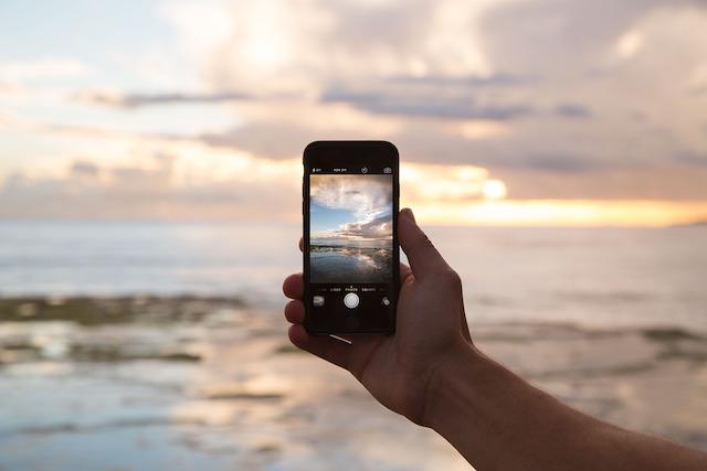 How to succeed with influencer marketing on Instagram: http://t.co/yRDca8AHkq #socialmedia http://t.co/SDNuu4neCh