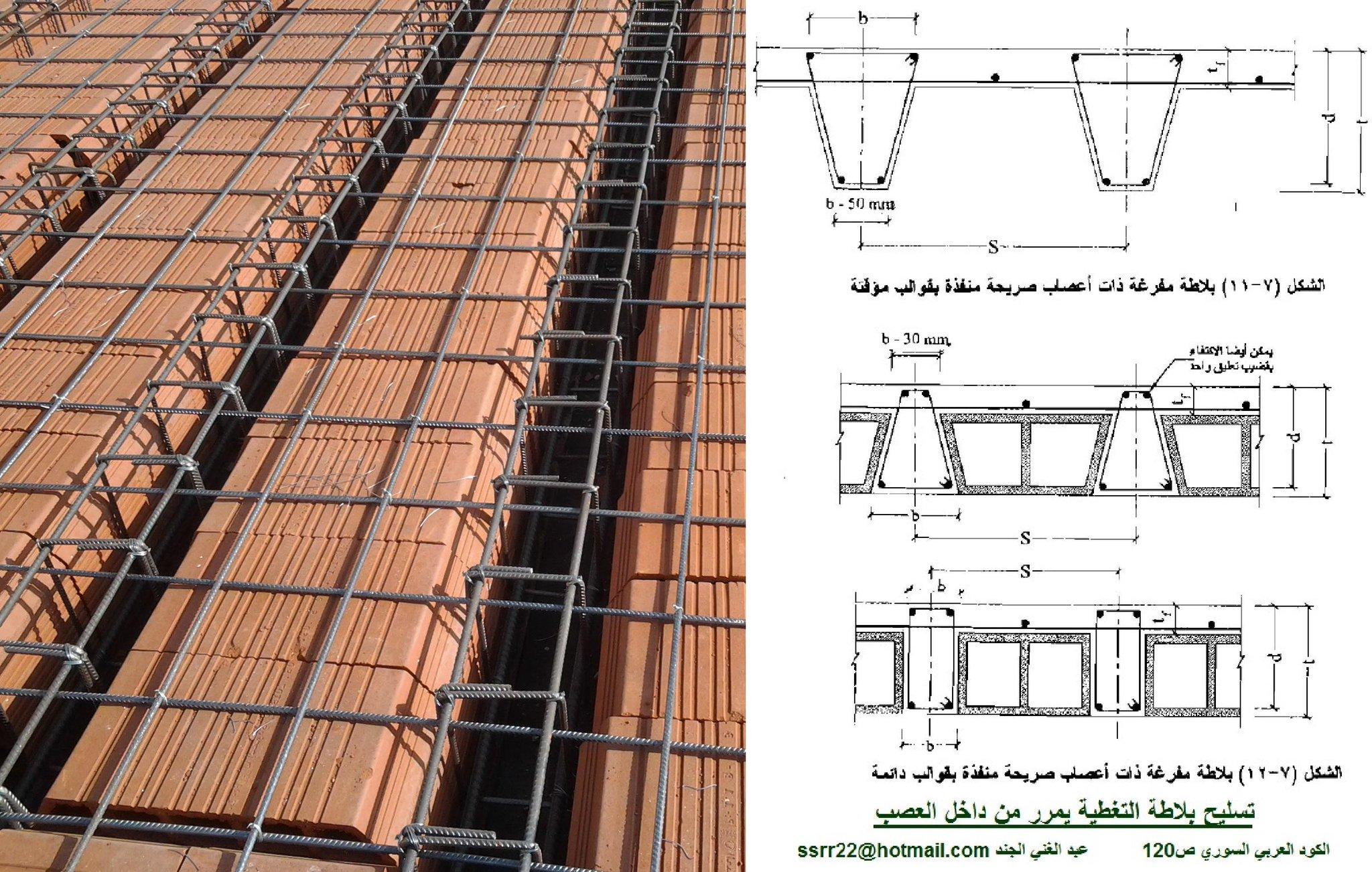تحميل كتاب اخطاء في البناء عبدالغني الجند pdf مجانا