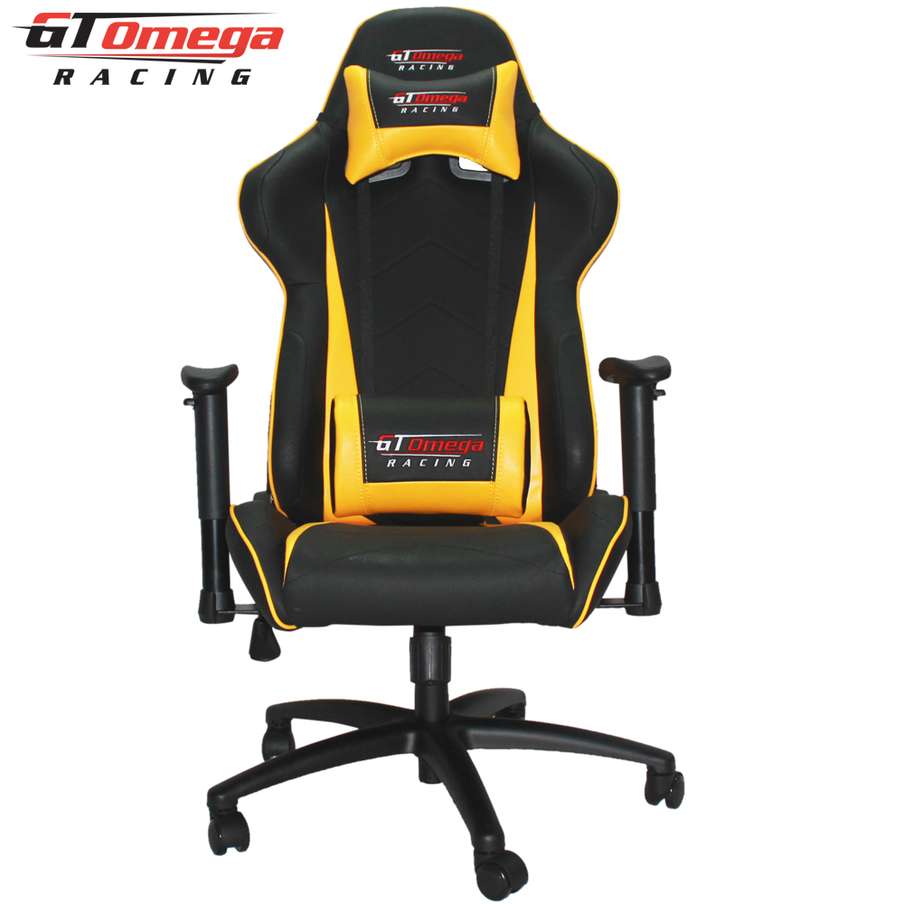 gt omega racing on twitter check out our new yellow purple pro