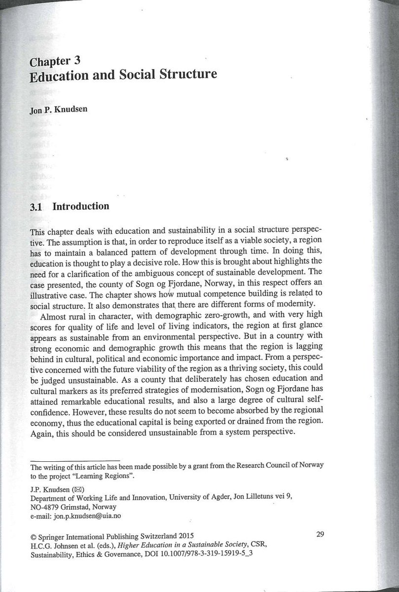 read Twentieth Century Philosophy of Religion: The History