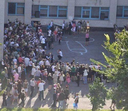 Главарь донецких террористов Захарченко заговорил о политическом решении конфликта на Донбассе - Цензор.НЕТ 2952