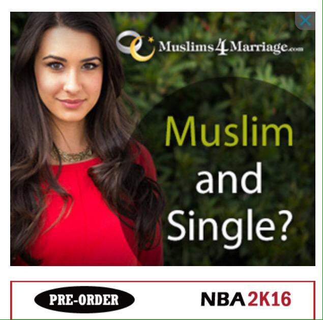 muslim singles in blue diamond Muslim dating in henderson, nv whatever you call it - the silver state, the sage state, or the sagebrush state - we have the nevada singles you are looking for.