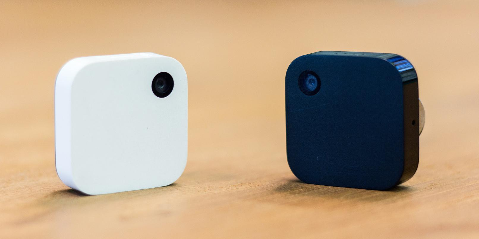 RT @TheNextWeb: Narrative's Clip 2 wearable camera will shoot video to log your life in HD http://t.co/teOOHxbHzG http://t.co/vWePPEYg6x