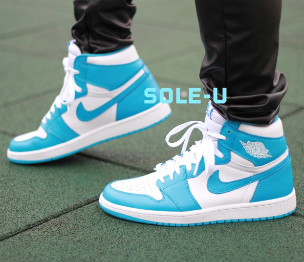 watch 03454 010ab Sneaker Shouts™ on Twitter: