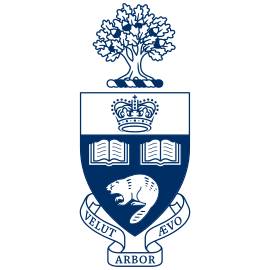 "UofT founded (1827) before Canada (1867). Latin motto Velut arbor arvo: ""as a tree through the ages"" #survivephd15 http://t.co/Xc5XQWk3IC"