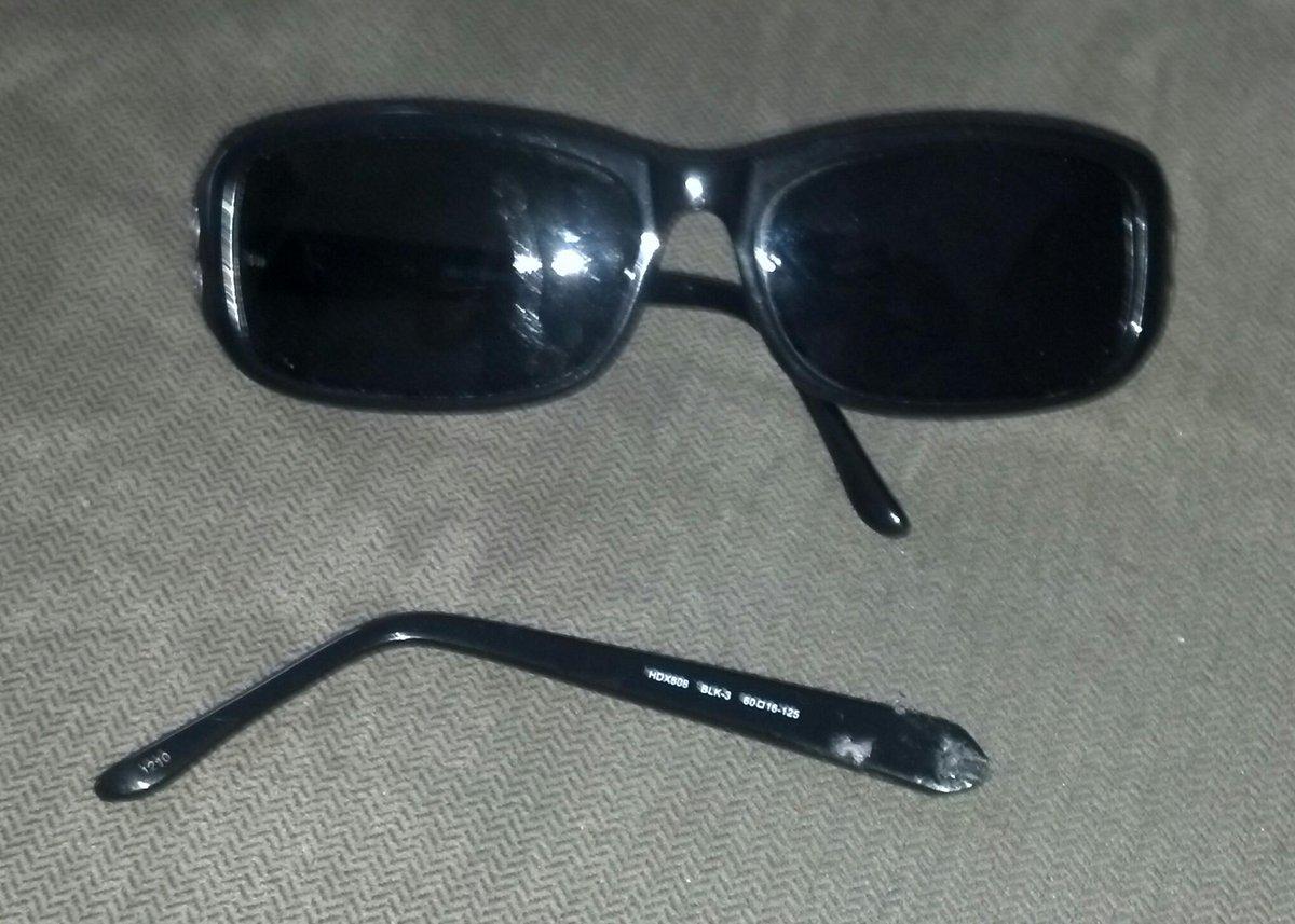 3a74a72b0d Fix My Eyeglasses on Twitter