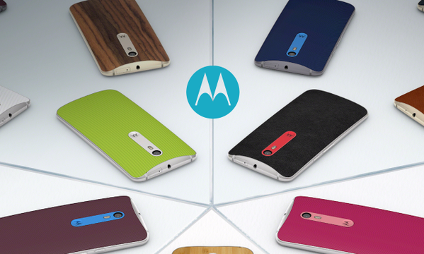 RT @TheNextWeb: $399 Moto X Pure Edition is now available for pre-order http://t.co/HbBH7R1nTN http://t.co/ocd494cNFW