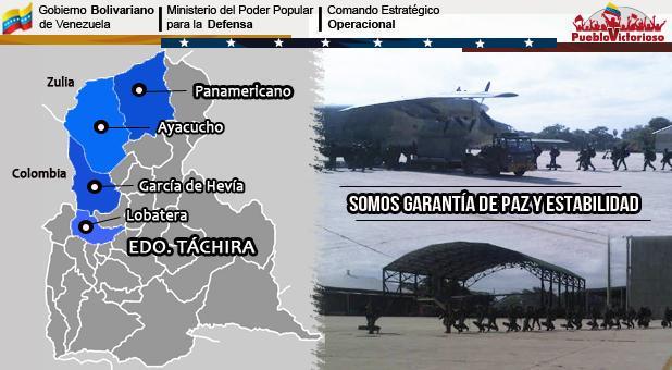 ÚltimoMinuto - Venezuela-Colombia - Página 11 CN8a8_EWcAAUtKa