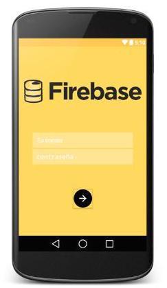 Firebase on Twitter: