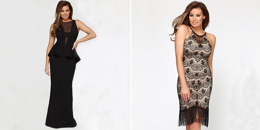 RT @LipsyLondon: Full length or flirty? We can;'t decide between these @MissJessWright_ dresses! #decisions http://t.co/mkYefONTLQ http://t…