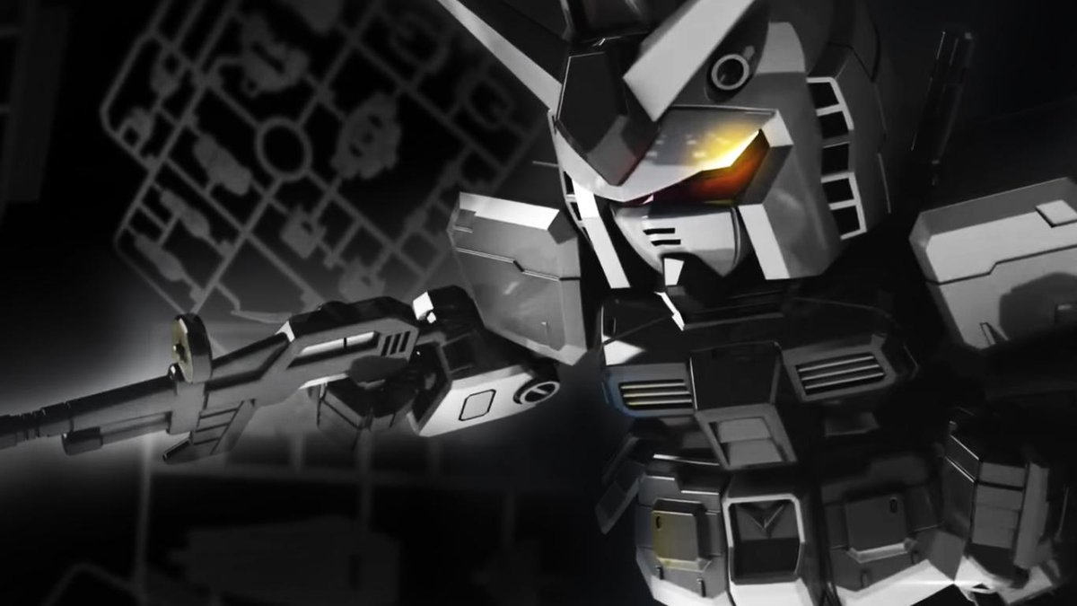 Gundam Kits On Twitter We Edited Another Set Of Wallpapers Rx