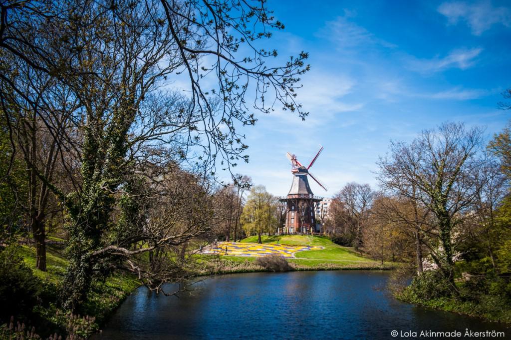 A Day in #Bremen - http://t.co/JgxrhY0T8Z #CityBreak #ngtradar @BremenErleben @bremen_de @GermanyTourism http://t.co/HtqXJTODWd